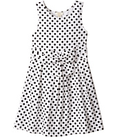 Kate Spade New York Kids - Jillian Dress (Little Kids/Big Kids)