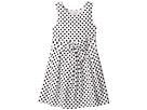 Kate Spade New York Kids - Jillian Dress (Little Kids/Big Kids)
