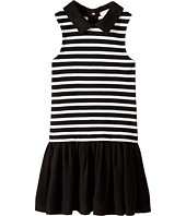 Kate Spade New York Kids - Dropwaist Dress (Little Kids/Big Kids)