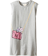 Kate Spade New York Kids - Tenley Dress (Little Kids/Big Kids)