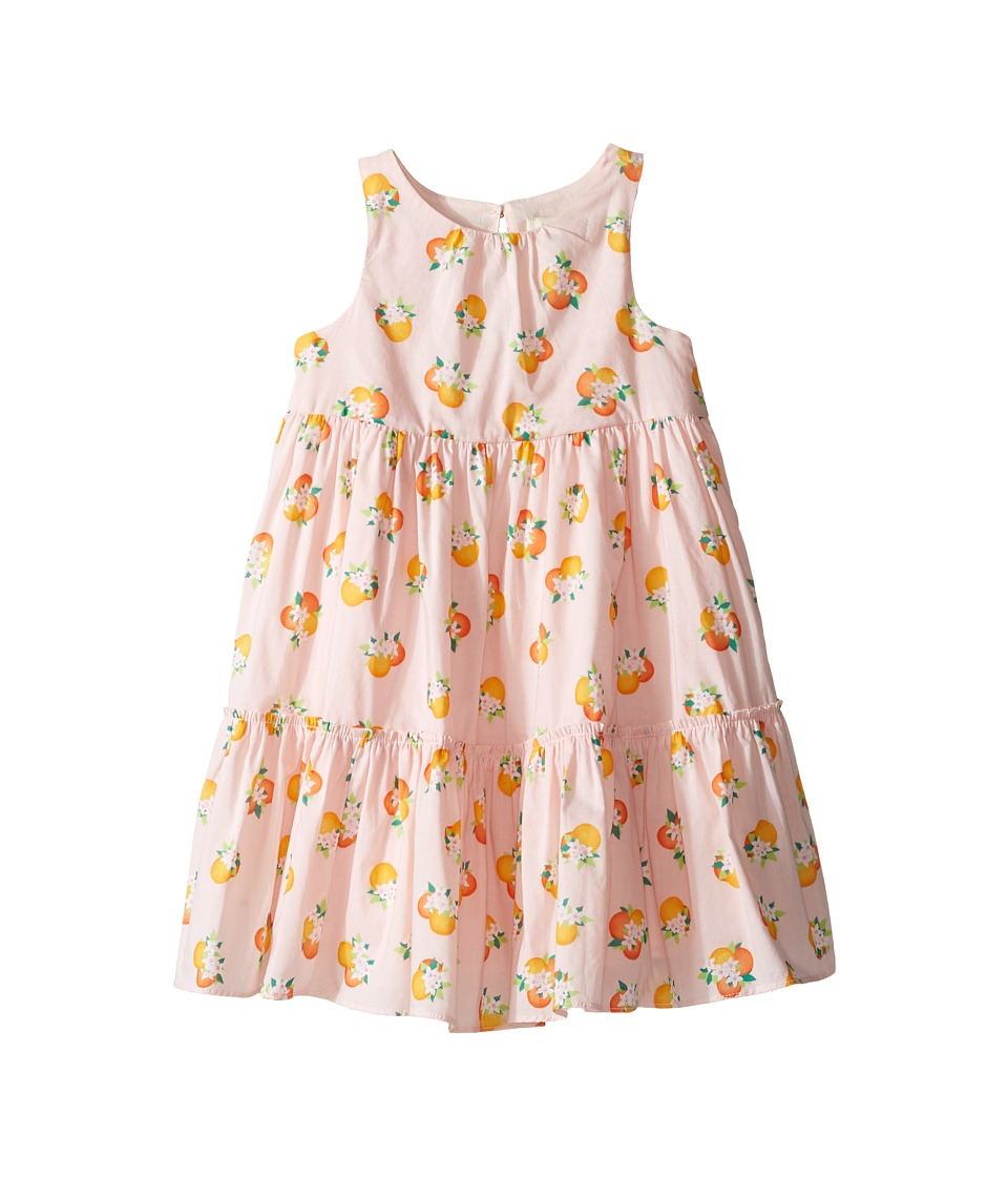 Kate Spade New York Kids - Orangerie Midi Dress