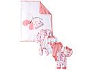 Kate Spade New York Kids - Seven-Piece Butterfly Gift Set (Infant)