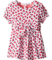 Kate Spade New York Kids - Jillian Skirted One-Piece (Infant)