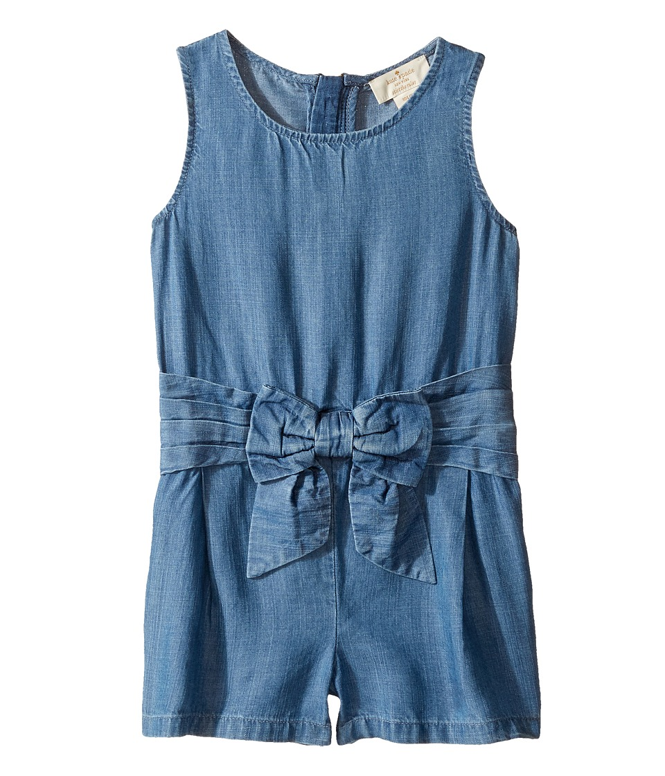 Kate Spade New York Kids - Jillian Romper