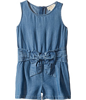 Kate Spade New York Kids - Jillian Romper (Toddler/Little Kids)