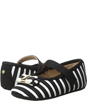 Kate Spade New York Kids - Mary Jane with Bow (Infant/Toddler)