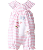 Mud Pie - Bunny Bubble (Infant)