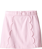 Kate Spade New York Kids - Scallop Skirt (Big Kids)