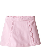 Kate Spade New York Kids - Scallop Skirt (Toddler/Little Kids)