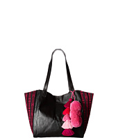 L*Space - Penelope Tote Bag
