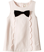 Kate Spade New York Kids - Scallop Top (Little Kids/Big Kids)