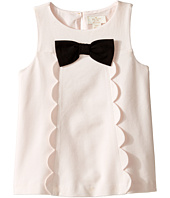 Kate Spade New York Kids - Scallop Top (Toddler/Little Kids)