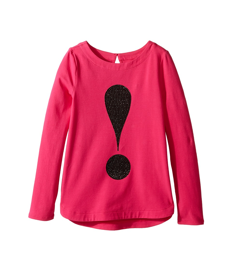 Kate Spade New York Kids - Lena Top
