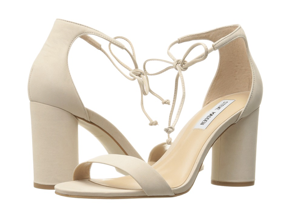 Steve MaddenShays  (Ice Nubuck) High Heels