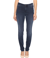NYDJ Petite - Petite Ami Skinny Leggings in Sure Stretch Denim in Amsterdam