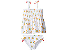 Kate Spade New York Kids Two-Piece Swimsuit (Big Kids)