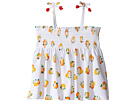 Kate Spade New York Kids - Two-Piece Swimsuit (Toddler/Little Kids)