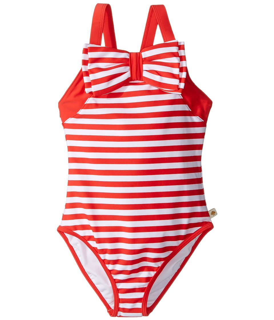 Kate Spade New York Kids Kate Spade New York Kids - One-Piece Swimsuit
