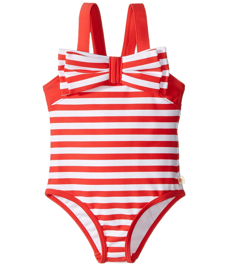 Kate Spade New York Kids - One-Piece Swimsuit