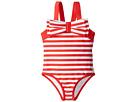 Kate Spade New York Kids - One-Piece Swimsuit (Toddler/Little Kids)