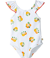 Kate Spade New York Kids - One-Piece Swimsuit (Infant)