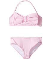 Kate Spade New York Kids - Bow Two-Piece (Big Kids)