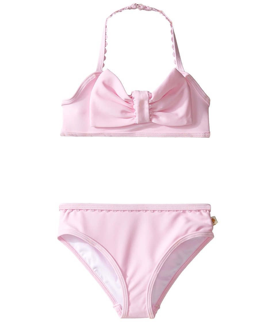 Kate Spade New York Kids - Bow Two