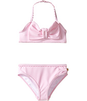 Kate Spade New York Kids - Bow Two-Piece (Toddler/Little Kids)