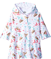 Mud Pie - Mermaid Cover-Up (Infant/Toddler)