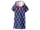 Mud Pie - Anchor Cover-Up (Infant/Toddler)
