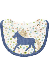 Mud Pie - Horse Bib