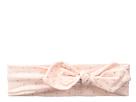 Mud Pie - Ivory Flower Headwrap
