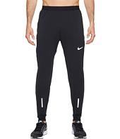 Nike - Dry Phenom Running Pant