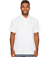 Under Armour Golf - Tour Jacquard Polo