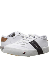 Tommy Hilfiger Kids - Dennis Low Stripe (Toddler/Little Kid)