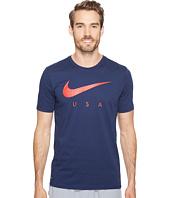 Nike - USA Dry Preseason Tee