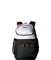 Under Armour - UA SC30 Undeniable Backpack