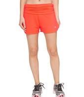 Fila - Infinity Shorts
