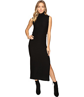 Brigitte Bailey - Sheri Sleeveless Turtleneck Sweater Dress