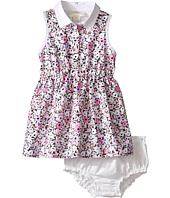 Kate Spade New York Kids - Shirtdress Set (Infant)