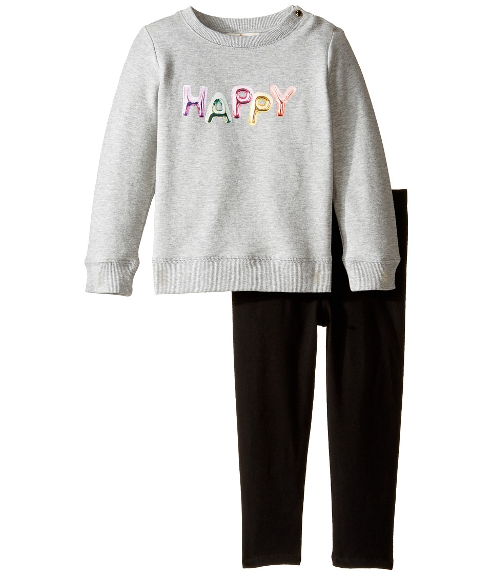 Kate Spade New York Kids - Happy Set