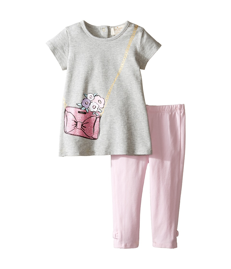 Kate Spade New York Kids - Tenley Set