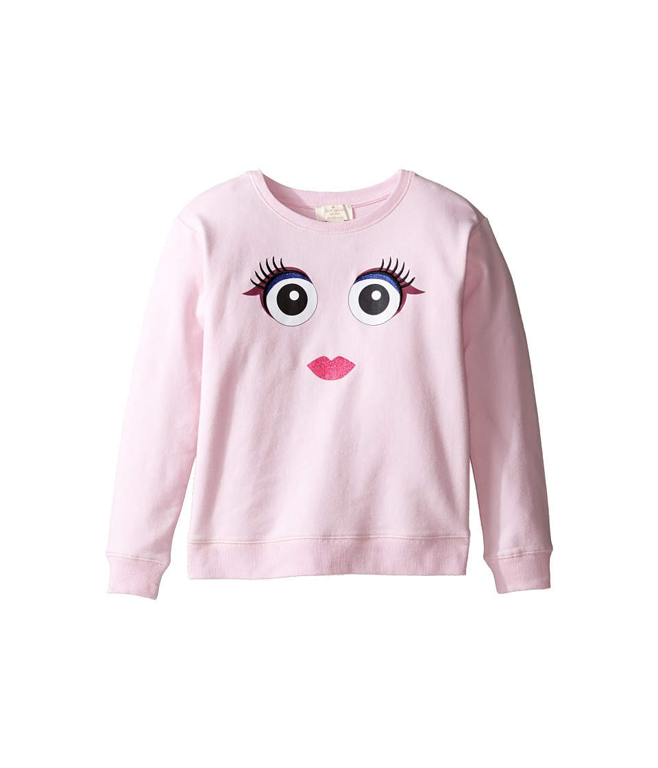 Kate Spade New York Kids Kate Spade New York Kids - Monster Sweatshirt