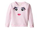 Kate Spade New York Kids - Monster Sweatshirt (Toddler/Little Kids)
