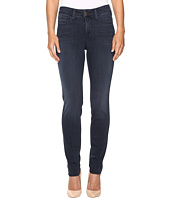 NYDJ - Ami Skinny Leggings in Sure Stretch Denim in Amsterdam