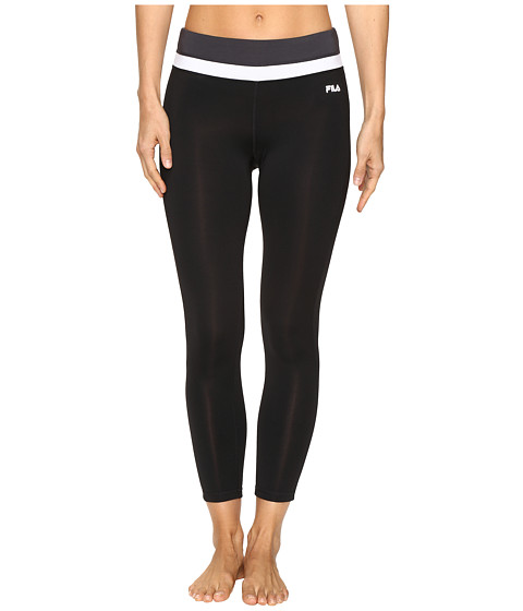 Fila Get Up and Go 3/4 Tights