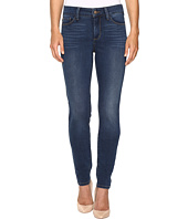 NYDJ - Ami Skinny Leggings in Future Fit Denim in Sea Breeze