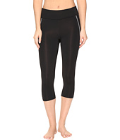 Fila - Spirit Tight Capris