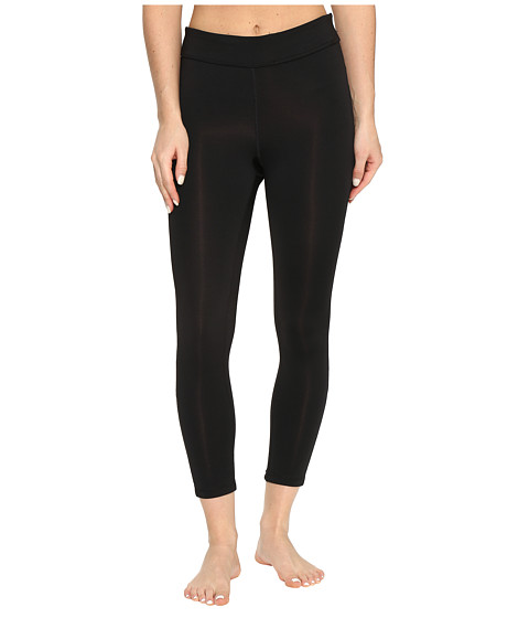Fila Dynamic 3/4 Tights