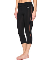 Fila - Energy Tight Capris